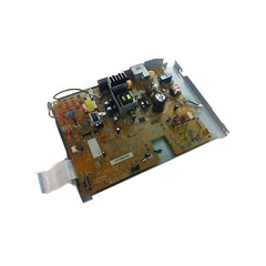 Power Board for HP LaserJet 1200