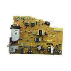 Power Board for HP LaserJet 1319