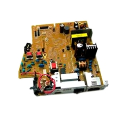 Power Board for HP LaserJet 1522n/1522nf