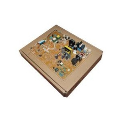 Power Board for HP LaserJet 2014/2015