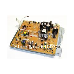 Power Board for HP LaserJet P2035/2055