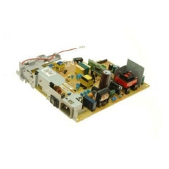 Power Board for HP LaserJet 3015