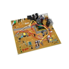 Power Board for HP Pro 400