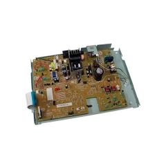 Power Board for Canon LBP 1210