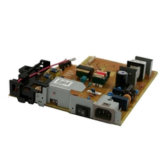 Power Board for Canon 2900