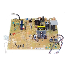 Power Board for Canon LBP 3300/HP 1320