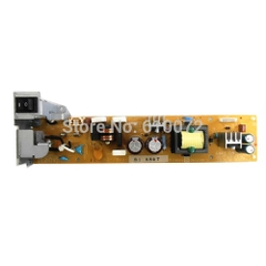 Power Board for Canon 4350d/4122