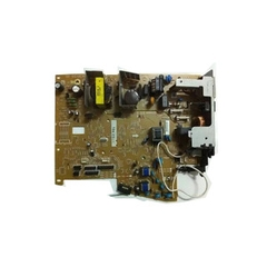 Power Board for Canon LBP 4450d/4550