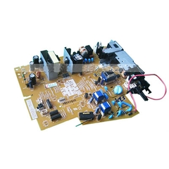 Power Board for Canon LBP 6200