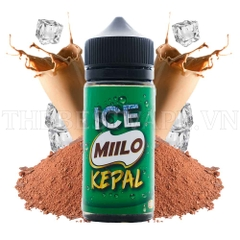 Ice Millo Kepal 100ml