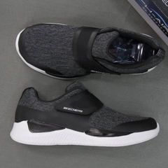 Giày thể thao Sneakers Skechers MATRIXX xuất Mỹ
