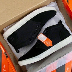 Giày Sneaker Cao cổ Charly xuất Mexico