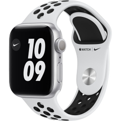 Apple Watch Series 6 GPS 40mm Nike, Sport Band