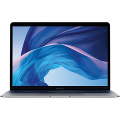 MacBook Air 2018 - MRE82 (13.3