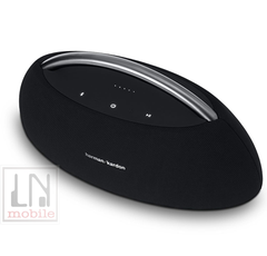 Loa Harman Kardon GO + PLAY