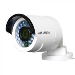 Camera HIK DS-2CE16D0T