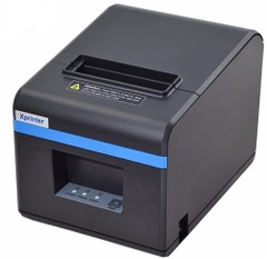 Máy in XPrinter N160
