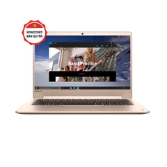 Laptop Lenovo IdeaPad IDP710S