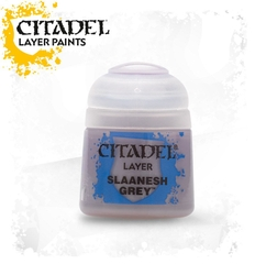 LAYER: SLAANESH GREY (12ML)