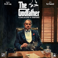 [Game cũ] God father