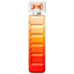 Boss Orange Sunset  50ml