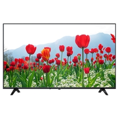 Smart Tivi Panasonic 32 inch 32GS655V