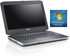 Dell Latitude E5430 Core i5-3320M / RAM 4GB / SSD 120GB / Màn 14.0 inch HD