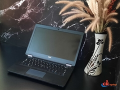 DELL LATITUDE E5470 CPU I7 - 6820HQ / RAM 8GB / SSD 256GB / MÀN 14 INCH FHD IPS