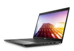 DELL LATITUDE E7480 CPU I7 - 6600U / RAM 8GB / SSD 256GB / MÀN 14 INCH HD