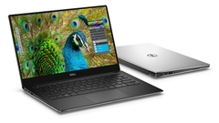 DELL XPS 13 9343 / CPU I7 - 5500U / RAM 8GB / SSD 256GB / MÀN 13.5 FHD IPS
