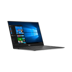 DELL XPS 13 9350 CPU I5 - 6300U / RAM 8GB / SSD 256GB / MÀN 13.3 INCH 3K TOUCH