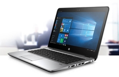 HP ELITEBOOK 840 G3 / CPU I5 - 6300U / RAM 8GB / SSD 256GB / MÀN 14 FHD
