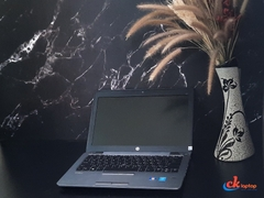 HP ELITEBOOK 820 G2 / CPU I7 -5600U / RAM 8GB / SSD 256GB / MÀN 12.5 INCH HD