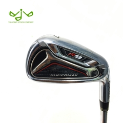 Iron Set  TaylorMade ,R9 8S