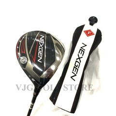 Fairway 5W Nexgen 7 New