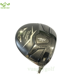 Driver  AXEL ,AXEL DI-X 10.5°R DI-X Speeder RED(STANDARD DR) Yes