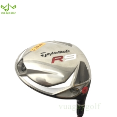 Driver  TaylorMade ,R9  9.5°S Motore F1 65J(TP) 45inch No