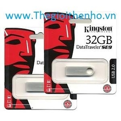USB 2.0 SE9 Kingston 32GB