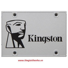 Ổ cứng SSD Kingston UV400 480GB