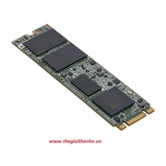 SSD M2-SATA Intel 540s 2280 120GB