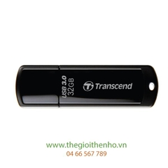 USB 3.0 Transcend JetFlash 700 32GB