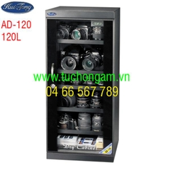 Tủ chống ẩm Huitong AD-120 (Fujie AD120)