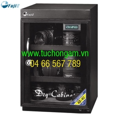 Tủ chống ẩm Fujie AD030 (Huitong AD-030)