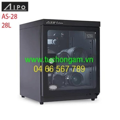 Tủ chống ẩm Aipo AS-28