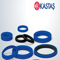 KASTAS CATALOGUE