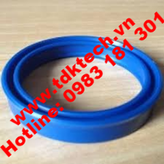 Phớt thủy lực - Hydraulic seal _