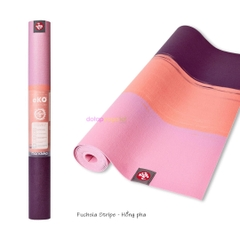 Thảm yoga du lịch Manduka eKO SuperLite 1.5mm