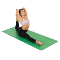 Thảm yoga Liforme Evolve 4.2mm