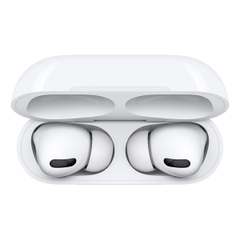 Tai nghe nhét tai AirPods Pro Wireless Charging Case (MWP22)