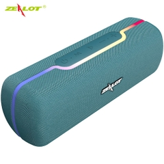 Loa Bluetooth Zealot S55
